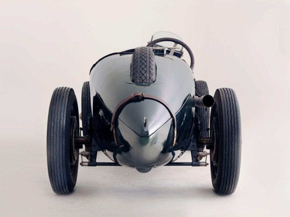 1922 Sunbeam 2-Litre Grand Prix retro race racing wheel wheels wallpaper