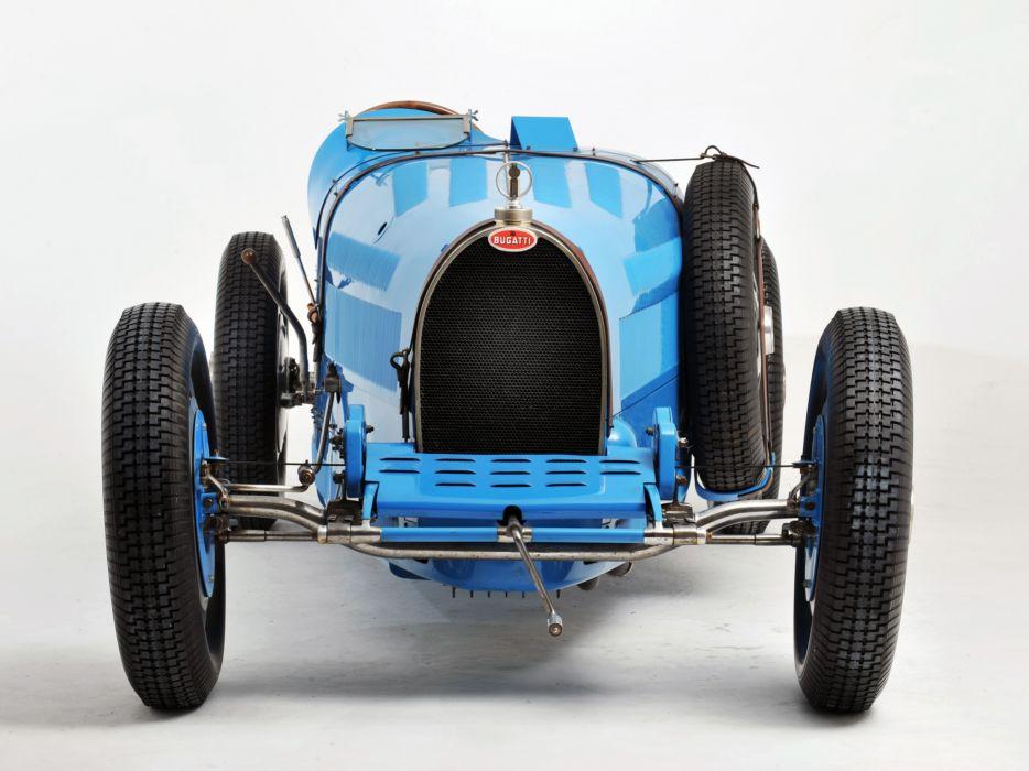 1924 Bugatti Type-35 retro race racing wheel wheels  s wallpaper