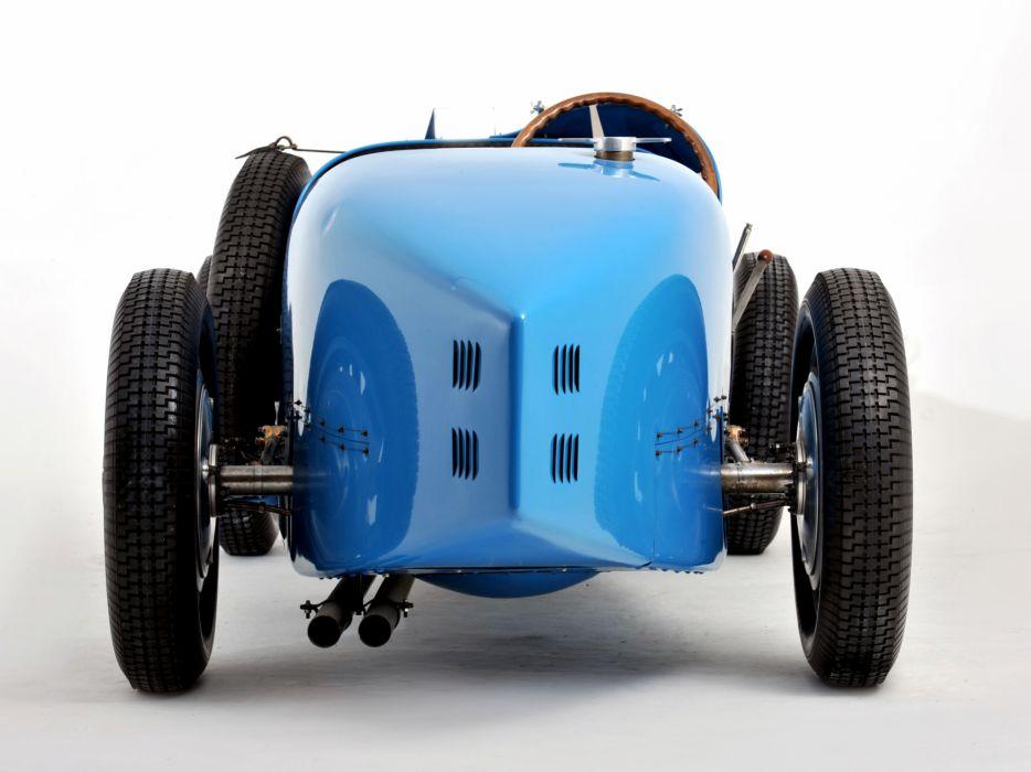 1924 Bugatti Type-35 retro race racing wheel wheels wallpaper