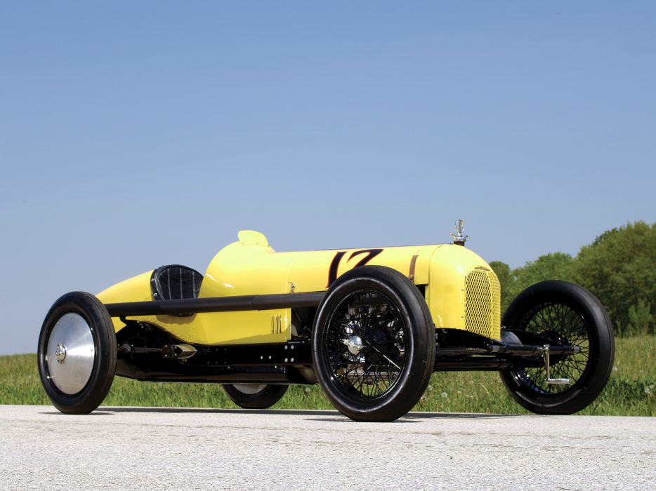1925 Duesenberg Speedway retro race racing      g wallpaper