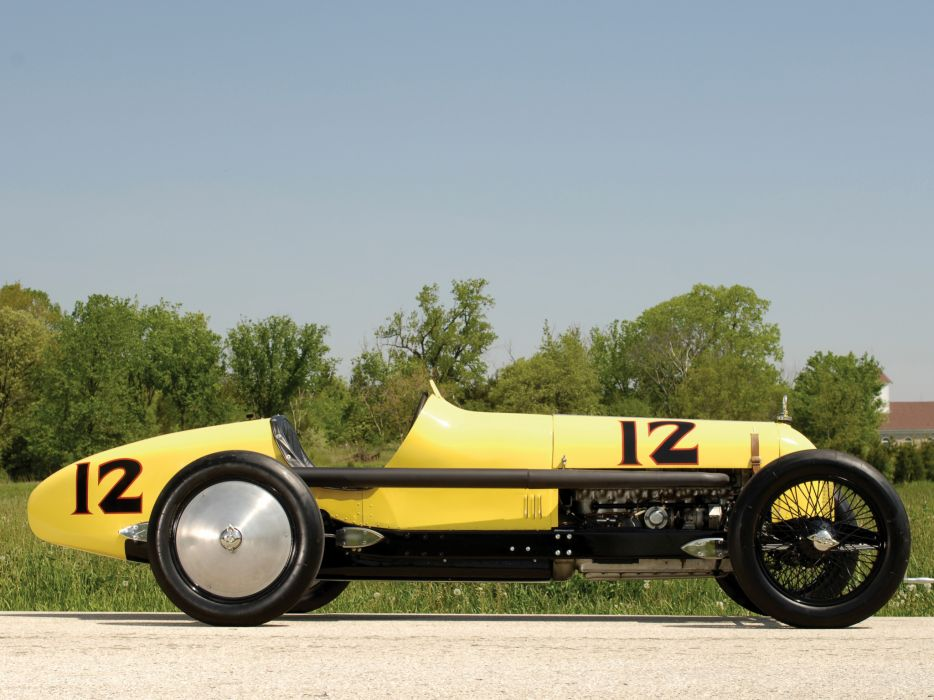 1925 Duesenberg Speedway retro race racing w wallpaper