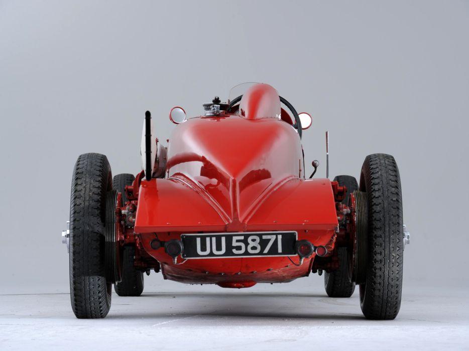 1929 Bentley 4-Litre Supercharged retro race racing    g wallpaper