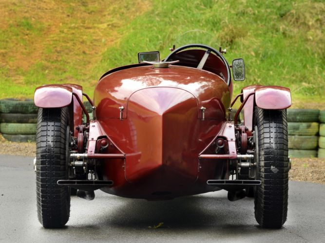 1929 Maserati Tipo V-4 retro race racing wheel wheels wallpaper