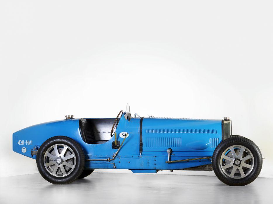1931 Bugatti Type-54 Grand Prix retro race racing t wallpaper