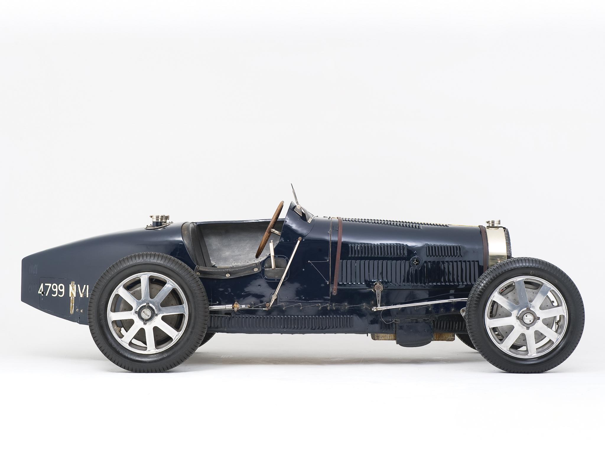 1932 bugatti type 51 grand prix retro race racing f wallpaper 2048x1536 93681 wallpaperup. Black Bedroom Furniture Sets. Home Design Ideas
