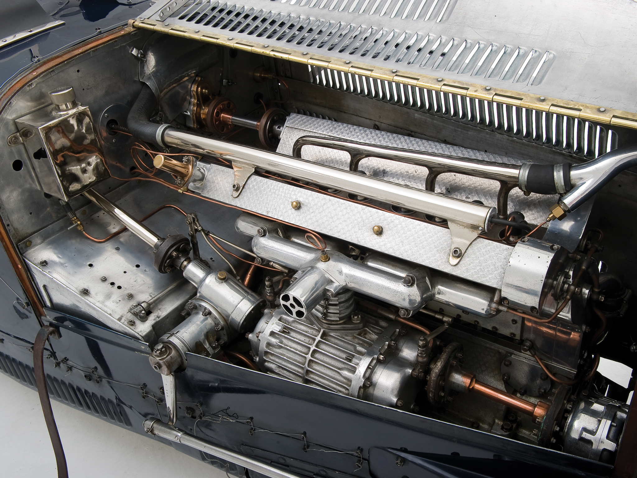 bugatti type 5 engine bugatti free engine image for user manual download. Black Bedroom Furniture Sets. Home Design Ideas