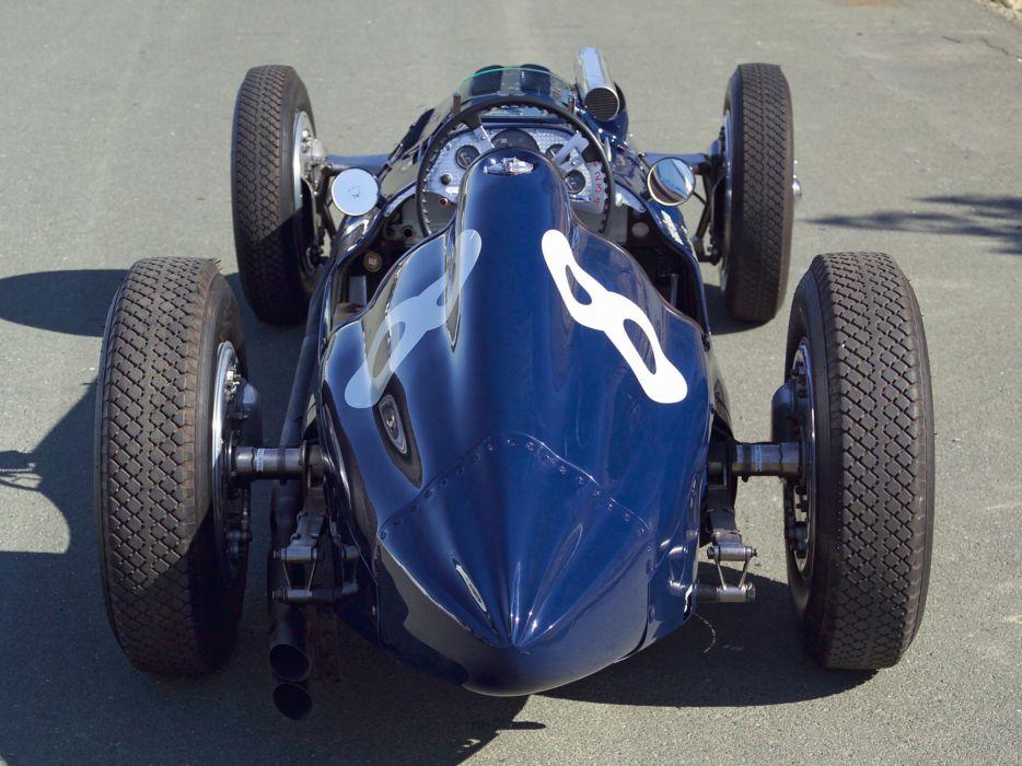 1949 Talbot-Lago T26C retro race racing wheel wheels  q wallpaper
