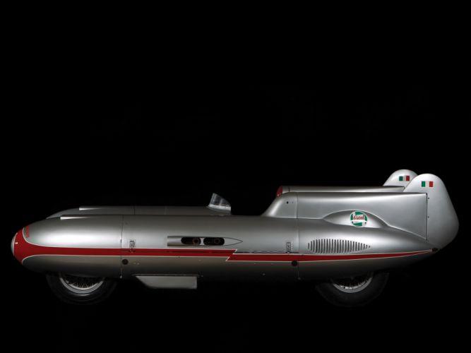 1951 Bisiluro Italcorsa Tarf retro race racing g wallpaper