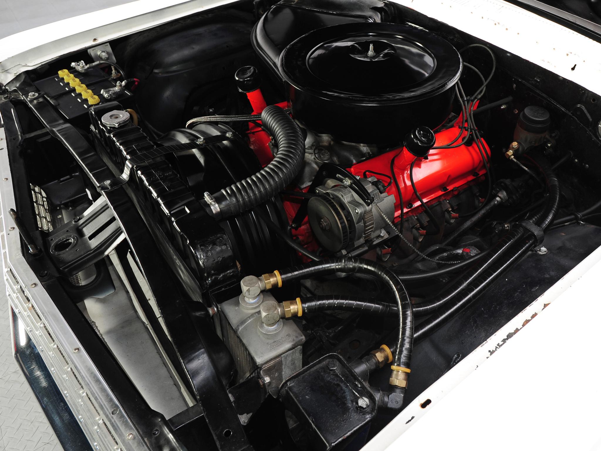 """1963 Mk II 427 """"Mystery Motor"""" http://www.wallpaperup.com/uploads/wallpapers/20 13."""