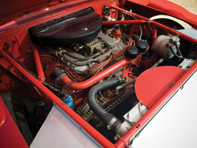 1969 Dodge Charger Daytona NASCAR classic muscle race racing engine engines wallpaper