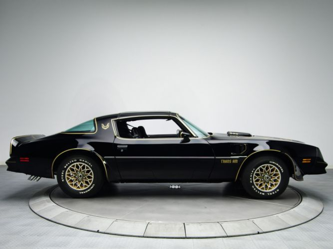 1978 pontiac firebird trans am t a 6 6 w72 trans a m classic muscle g wallpaper 2048x1536. Black Bedroom Furniture Sets. Home Design Ideas