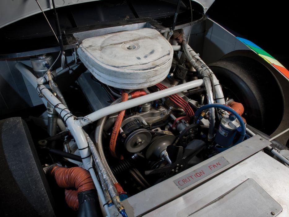 1997 Chevrolet Monte Carlo NASCAR race racing engine engines wallpaper