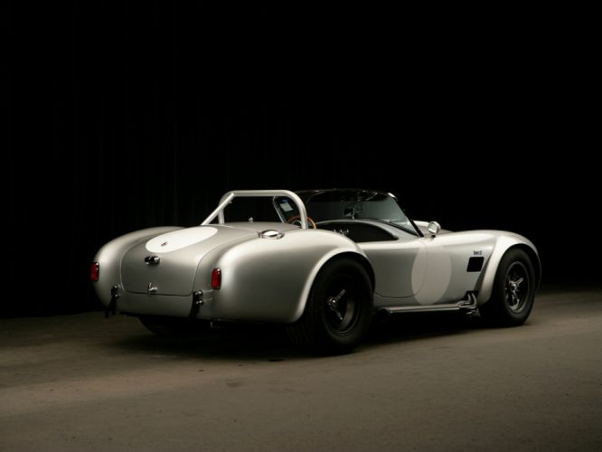 1965 Shelby Cobra 427 S-C Competition MkIII race racing supercar supercars muscle classic n wallpaper