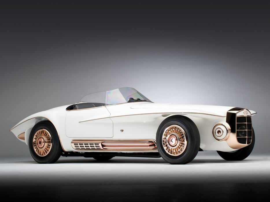1965 Shelby Mercer Cobra Roadster supercar supercars classic f wallpaper