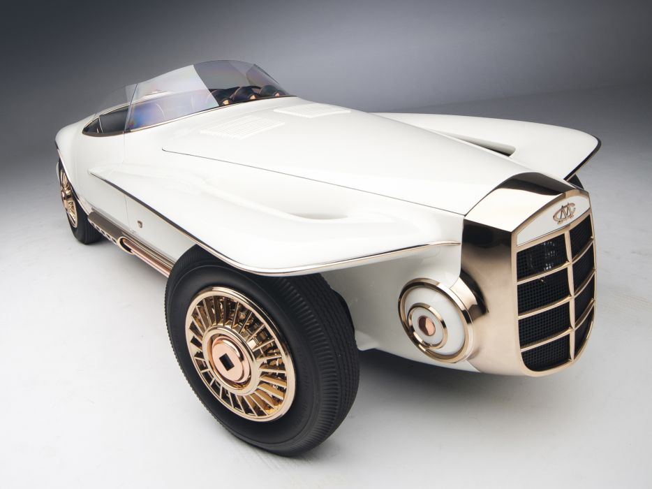 1965 Shelby Mercer Cobra Roadster supercar supercars classic q wallpaper