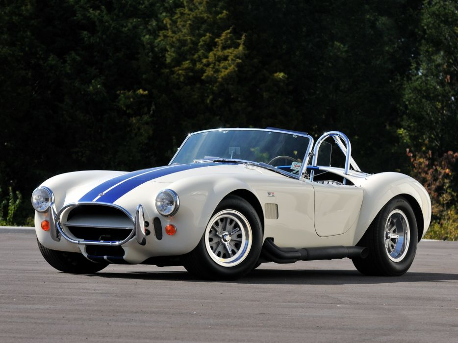 1966 shelby cobra 427 mkiii supercar supercars classic. Black Bedroom Furniture Sets. Home Design Ideas
