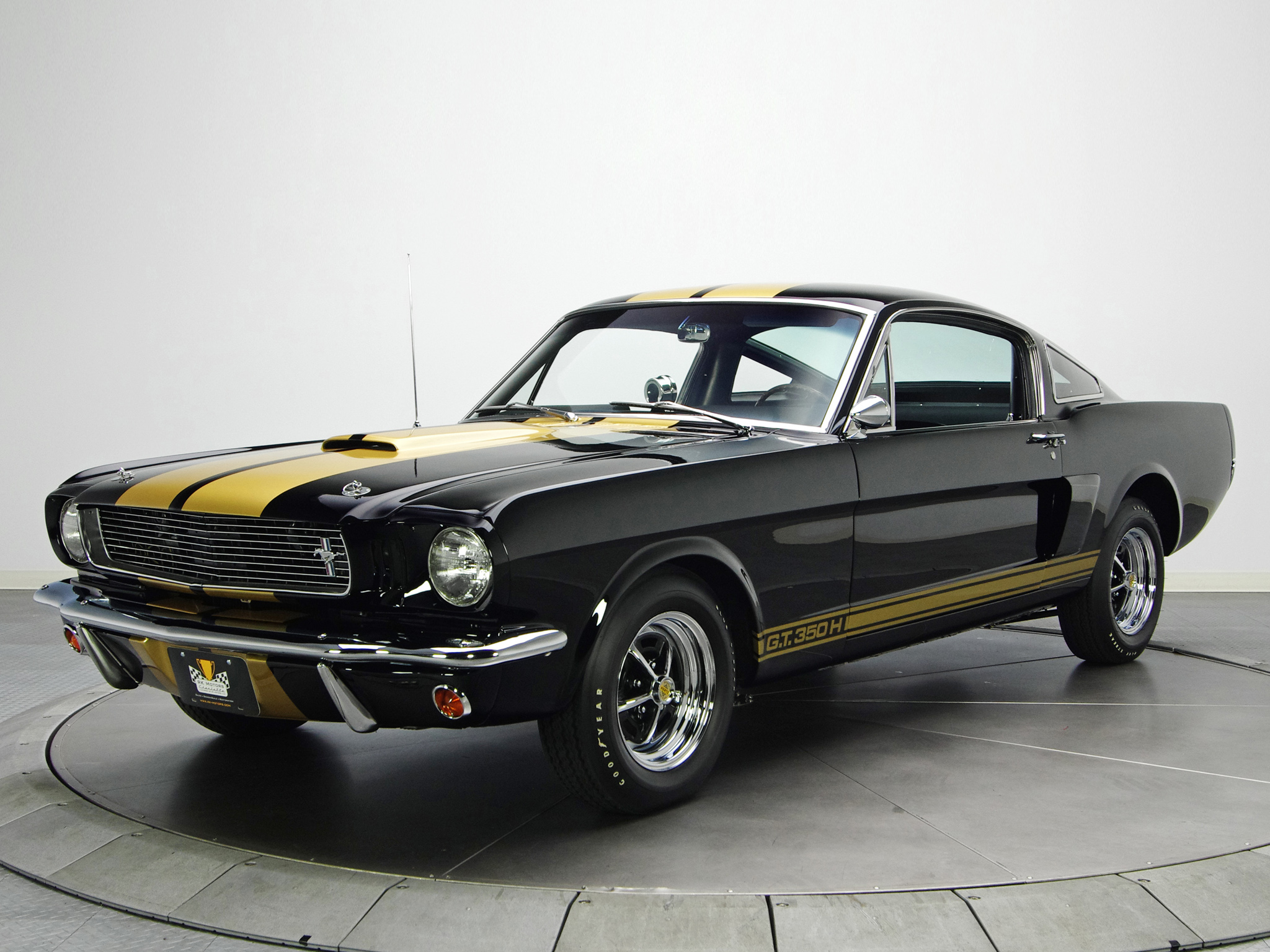 1966 shelby gt350h ford mustang classic muscle g wallpaper. Black Bedroom Furniture Sets. Home Design Ideas