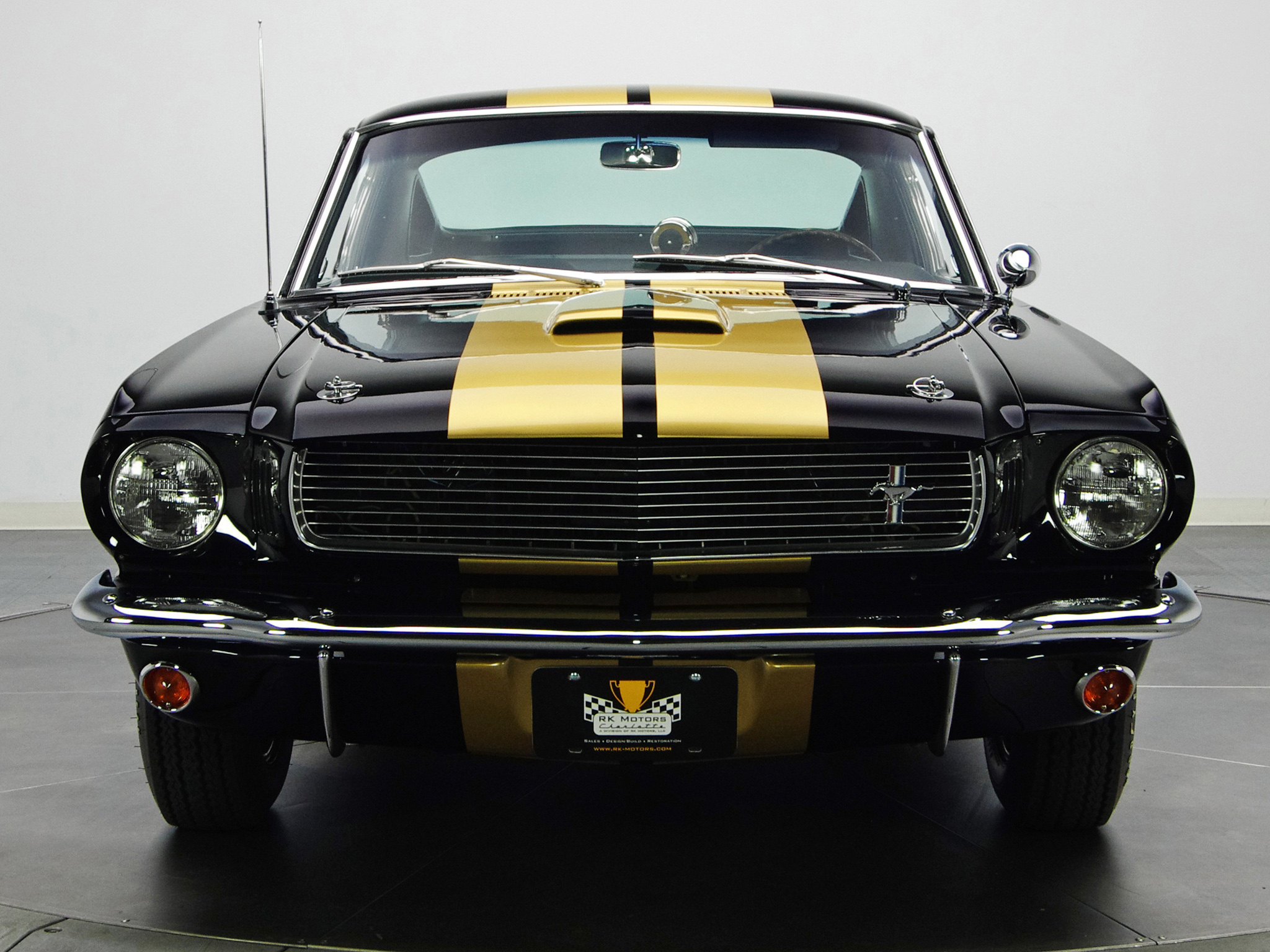 Original Mustang Shelby >> 1966 Shelby GT350H ford mustang classic muscle r wallpaper | 2048x1536 | 94470 | WallpaperUP