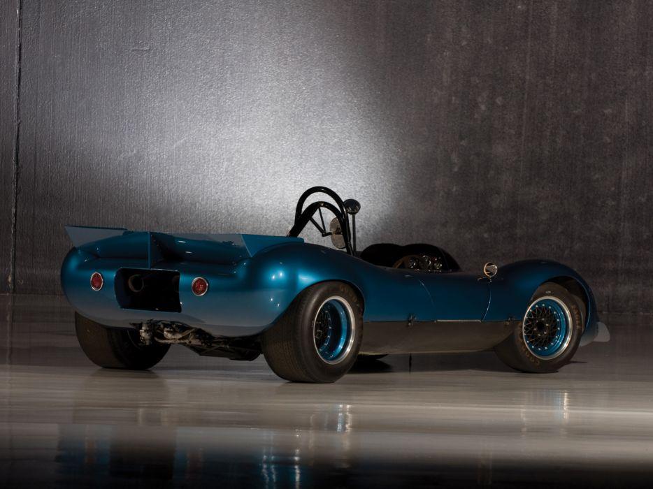 1967 Shelby Cougar Cobra classic race racing supercar supercars    g wallpaper