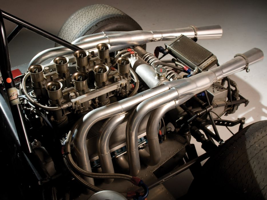 1967 Shelby Cougar Cobra classic race racing supercar supercars engine engines wallpaper