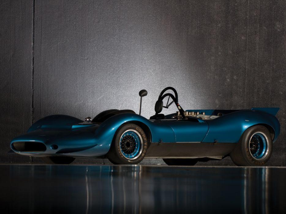 1967 Shelby Cougar Cobra classic race racing supercar supercars wallpaper