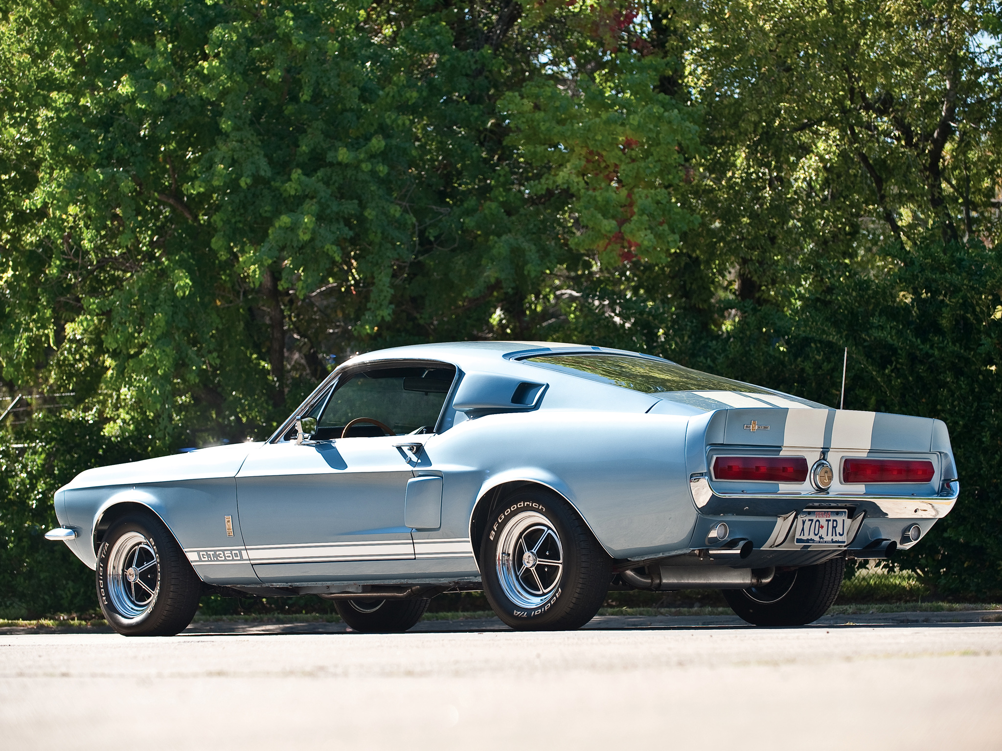 1967 shelby gt350 ford mustang classic muscle wallpaper 2048x1536 94483 wallpaperup