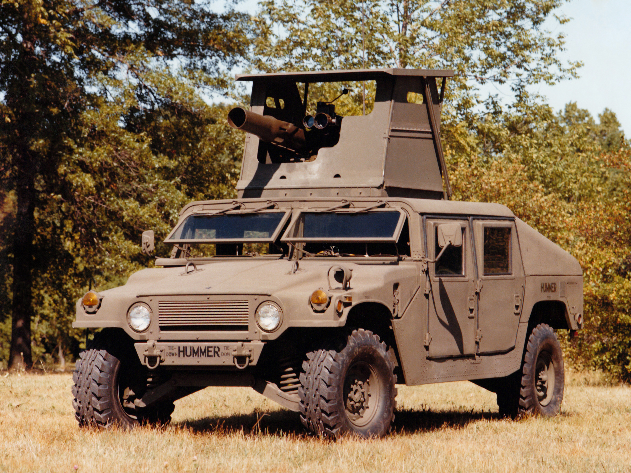 military hummer for sale autos post. Black Bedroom Furniture Sets. Home Design Ideas