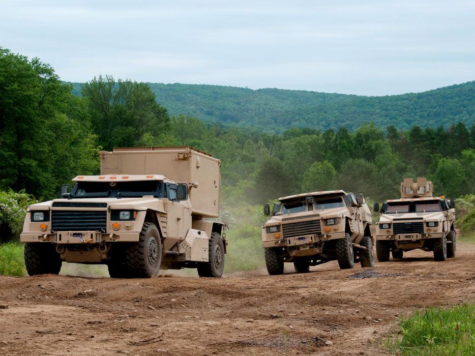 2010 Lockheed Martin JLTV 4x4 military   g wallpaper
