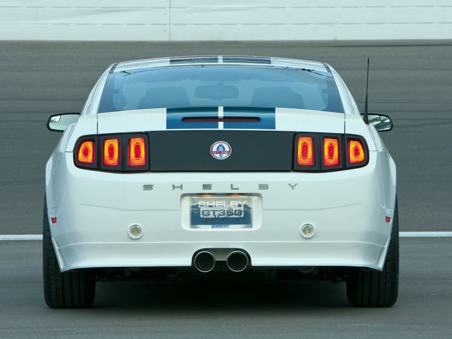 2010 Shelby GT350 ford mustang muscle    d wallpaper