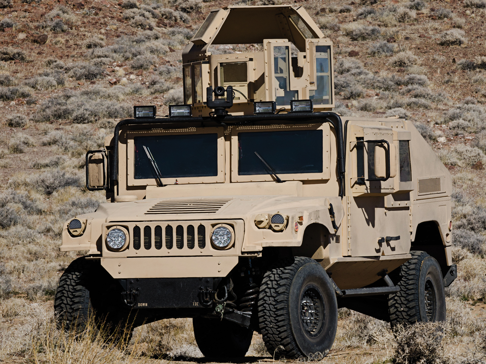 1984 hmmwv m1025 wallpaper wallpaper wide hd. Black Bedroom Furniture Sets. Home Design Ideas