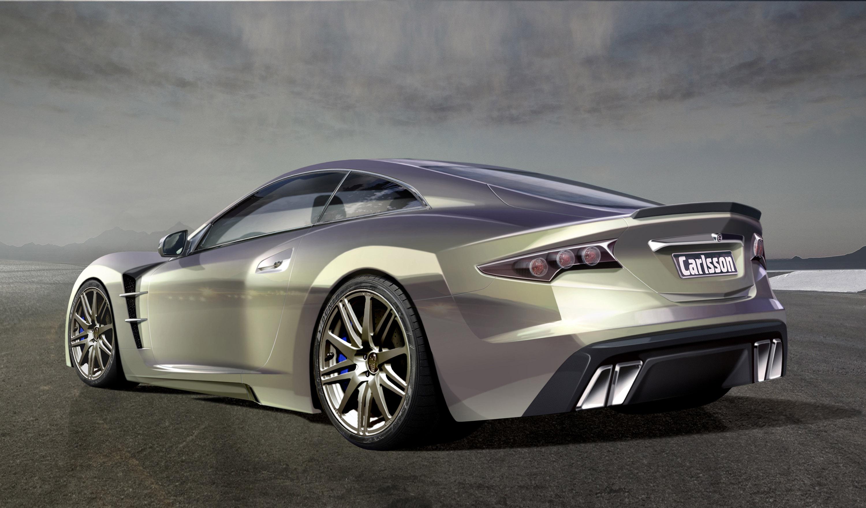 2011 carlsson mercedes benz c25 supercar supercars ff for Mercedes benz supercar