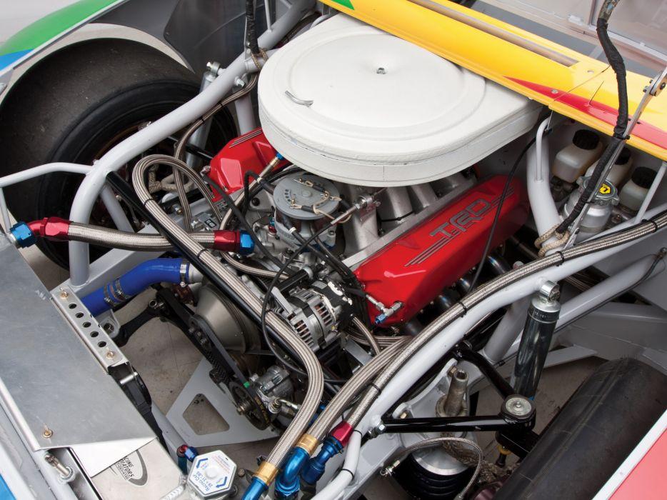 2011 Toyota Camry Nascar Sprint Cup Series Race Racing