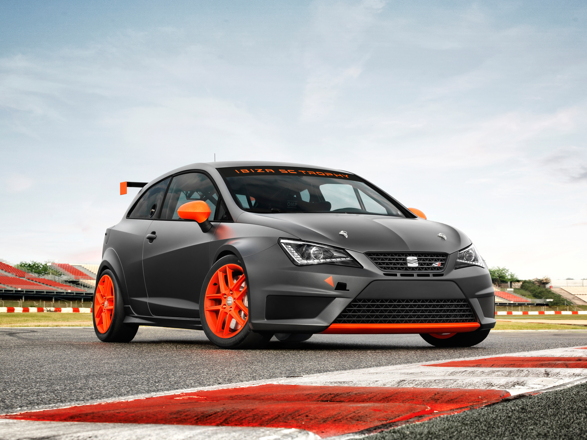 2012 seat ibiza s c trophy tuning race racing f wallpaper 2048x1536 95287 wallpaperup. Black Bedroom Furniture Sets. Home Design Ideas