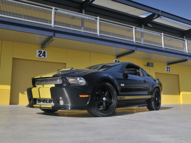 2012 Shelby GT350 ford mustang muscle d wallpaper