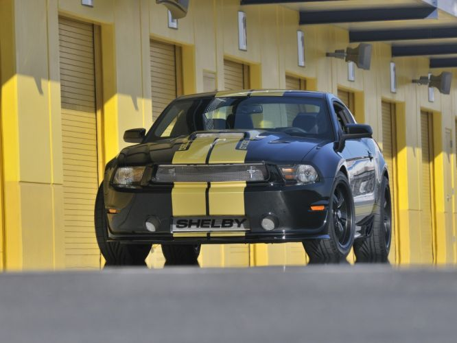 2012 Shelby GT350 ford mustang muscle wallpaper