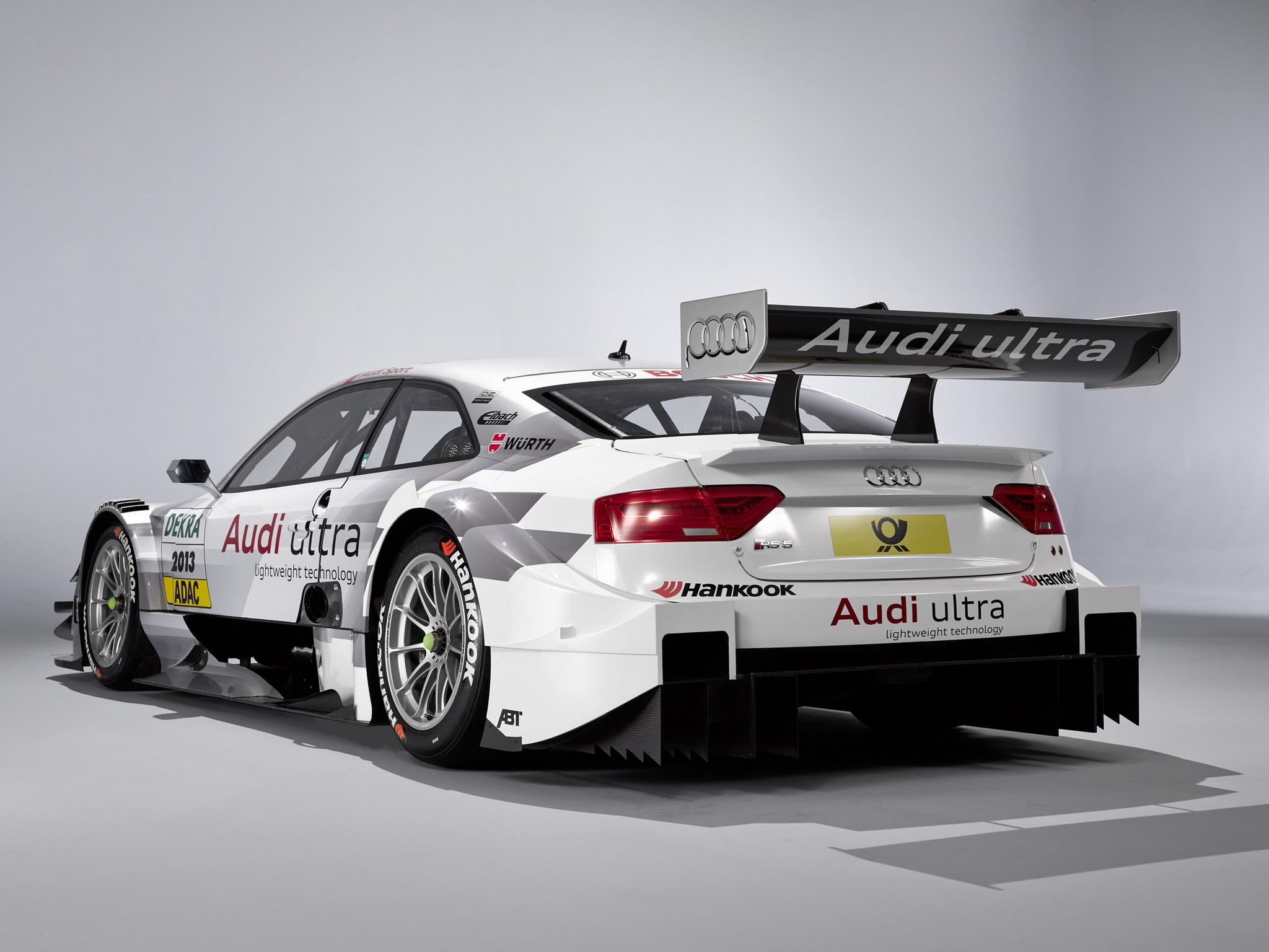 2013 Audi Rs5 Coupe Dtm Race Racing G Wallpaper 2048x1536 95369 Wallpaperup 2013 audi rs 5 dtm 2 wallpaper