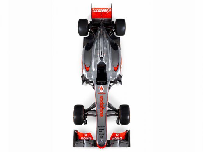 2013 McLaren MP4-28 formula one race racing d wallpaper
