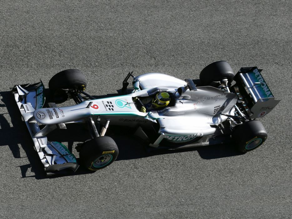 2013 Mercedes G-P MGP W04 formula one race racing  g wallpaper