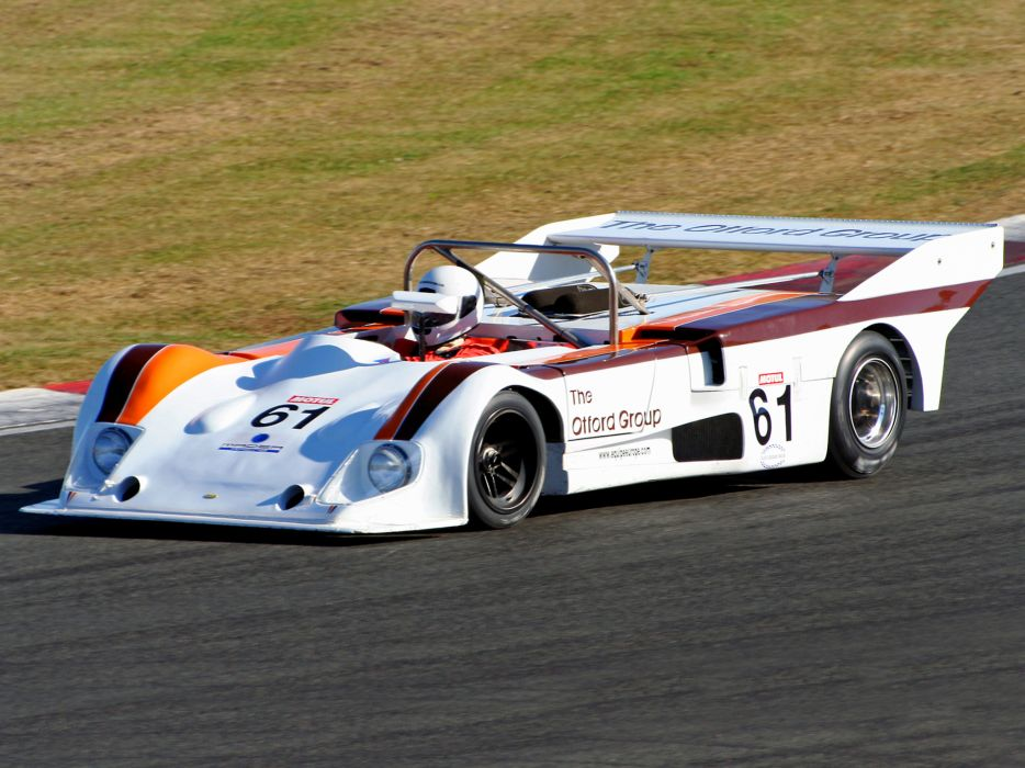 Lola T286 race racing wallpaper