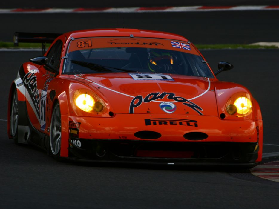Panoz Esperante GTLM GT2 race racing    gg wallpaper