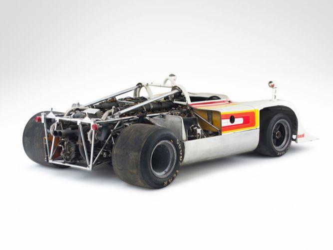 Porsche 917-10 Can-Am Spyder race racing g wallpaper