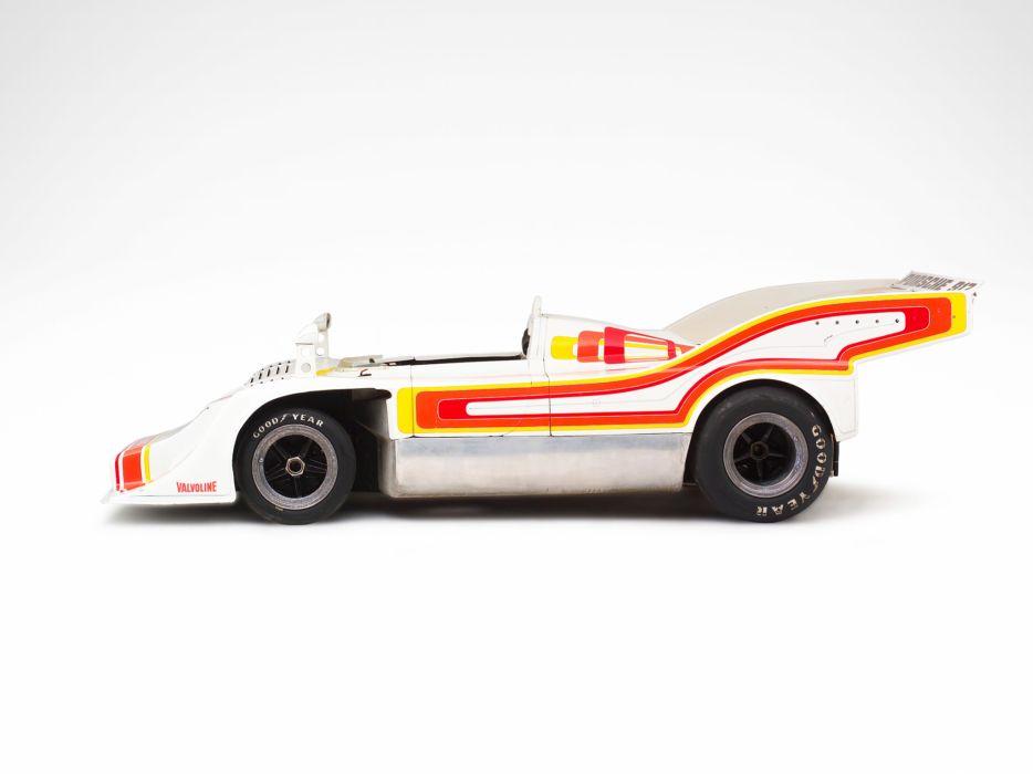 Porsche 917-10 Can-Am Spyder race racing w wallpaper