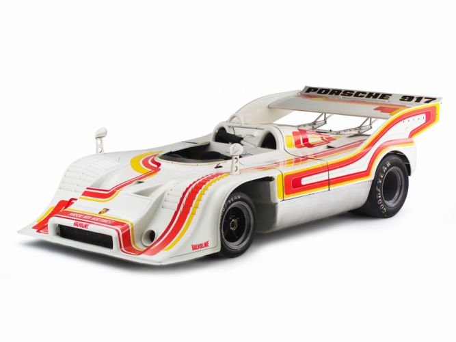 Porsche 917-10 Can-Am Spyder race racing wallpaper