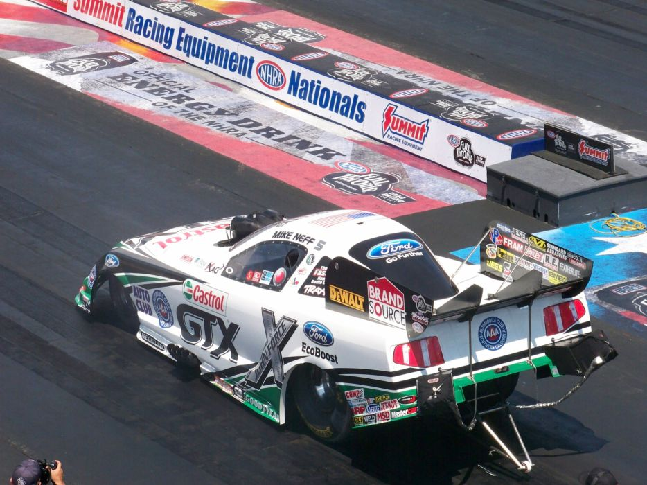 NHRA funny cars race racing drag          g wallpaper