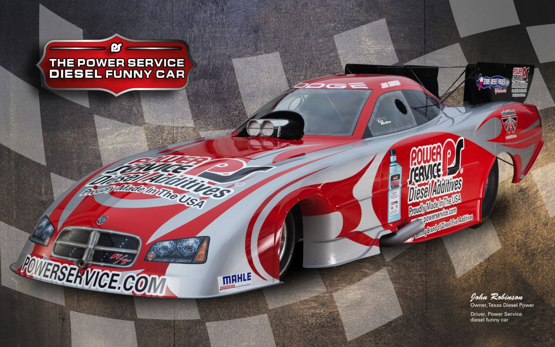 NHRA funny cars race racing drag       v wallpaper
