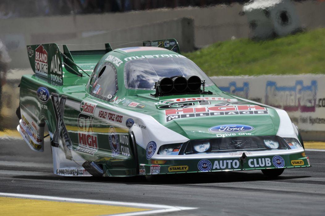 NHRA funny cars race racing drag       gb wallpaper
