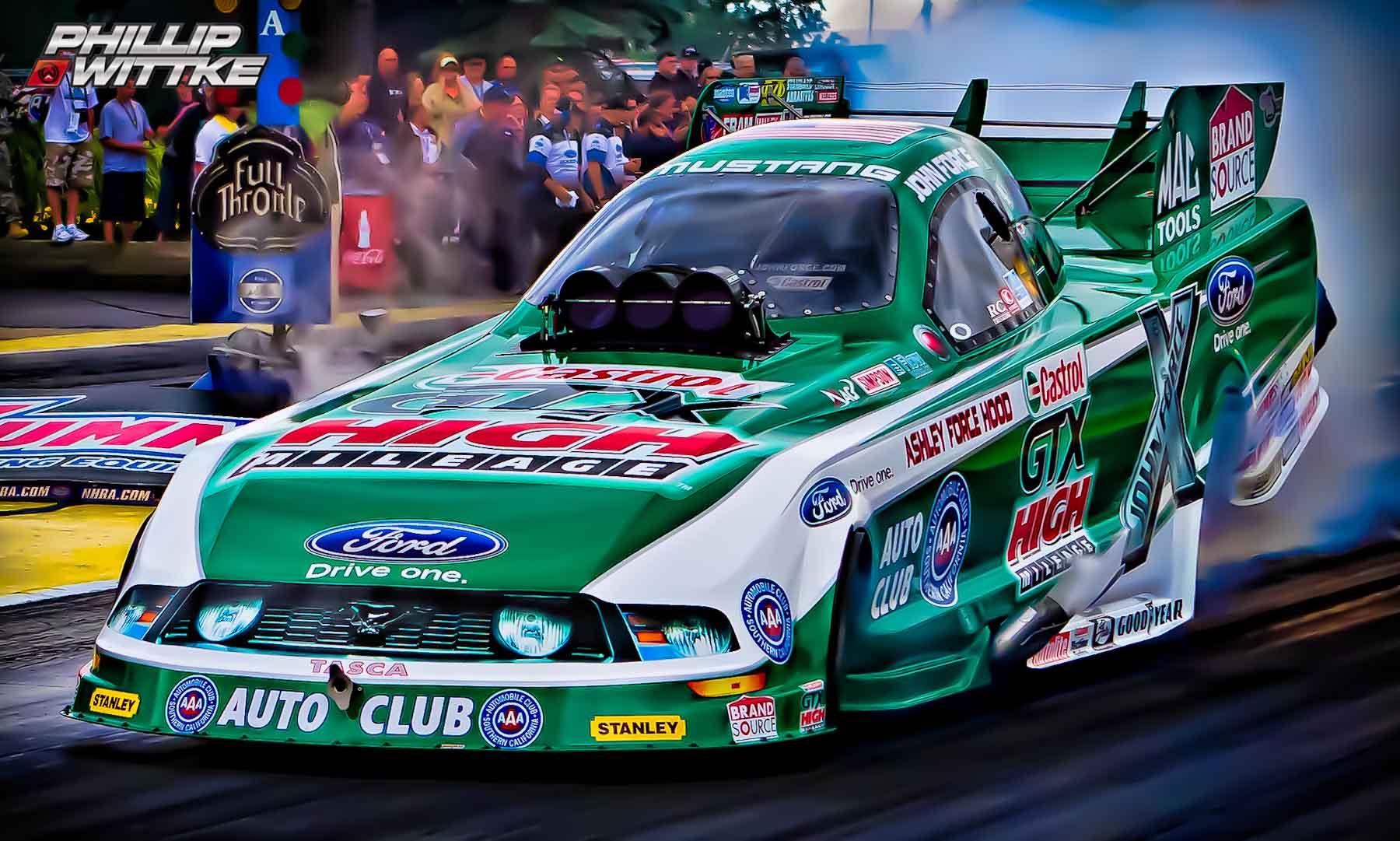 Nhra Funny Cars Race Racing Drag Gw Wallpaper 1800x1081