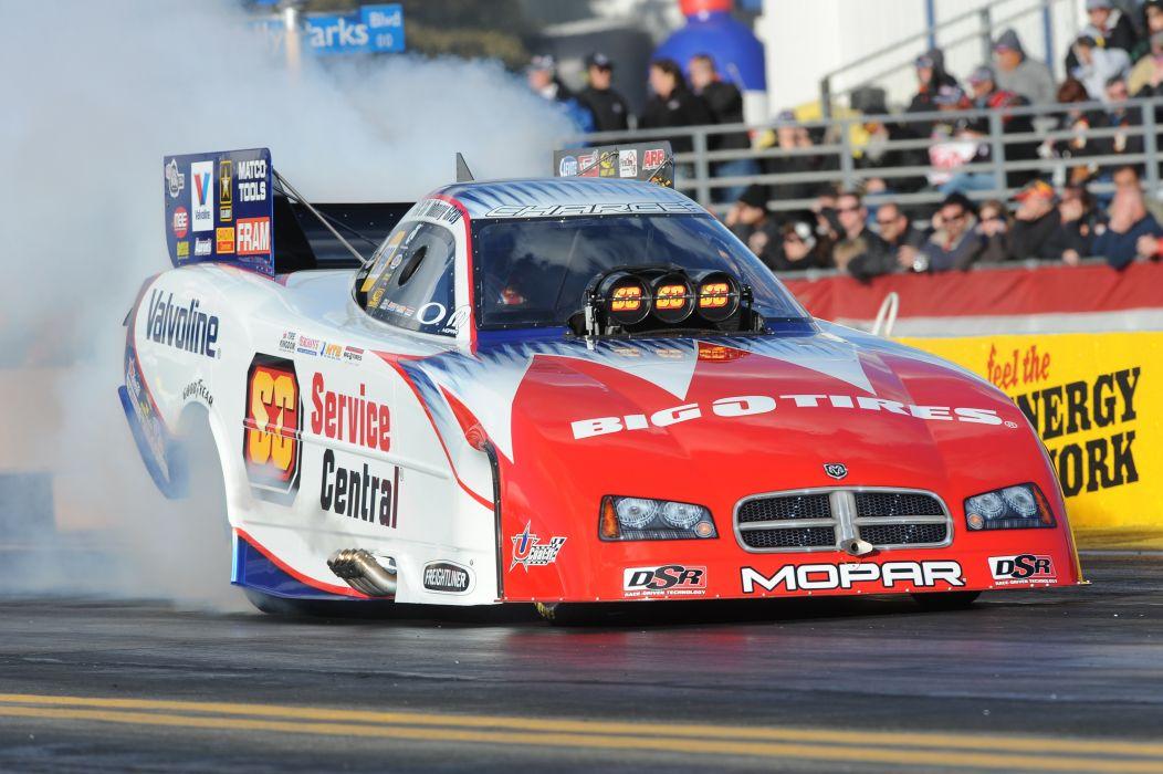 NHRA funny cars race racing drag      f wallpaper