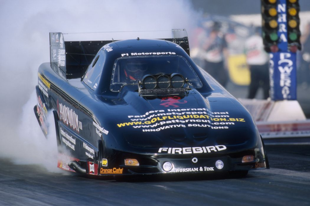 NHRA funny cars race racing drag     gq wallpaper