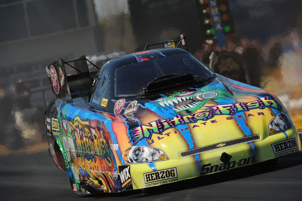 NHRA funny cars race racing drag     ha wallpaper